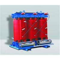 Dry Type Transformer Manufactures