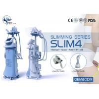 FDA appoved fat removal and weight loss velasahpe body fat freezing beauty machine Manufactures