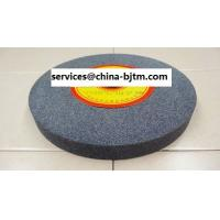 """Buy cheap 15-4/5""""x1-3/5""""x5""""Aluminum Oxide grinding wheels from wholesalers"""