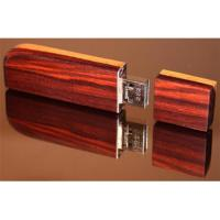 Wood USB Flash Memory Manufactures