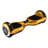 Outside Two Wheels Mini Standing Smart Kids Drifting Electric Scooter Manufactures