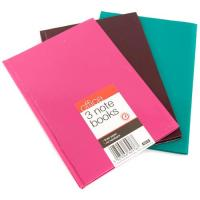 mini plastic notepad with pen Manufactures