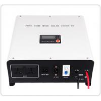 China SKN-MDS series pure sine wave inverter on sale