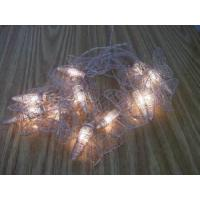 Decorative Butterfly String Lights (CVM086) Manufactures
