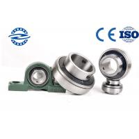 China UC212NSK Ball Bearing Pillow Block   For Machine Tool Manufactures