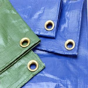China Waterproof PE Tarpaulin,Durable PVC Tarpaulin,PE Tarps,pe-tarpaulin-rolls,Agriculture Drying PE Tarpaulin,tarpaulin,Heav on sale