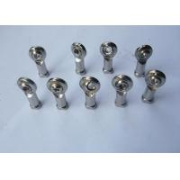 PHS POS Joint Rod End Bearing POS28 , Swivel Ball Joint Rod End Manufactures