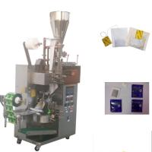automatic black tea bag packing machine Manufactures
