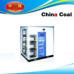 Oil-free scroll compressor Manufactures