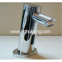 Infrared/Touch free sensor faucet HPJKS010 Manufactures