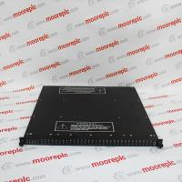 3481 TRICONEX Model 3481 Analog Output Module Specifications 3481 Manufactures