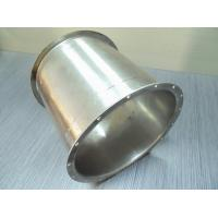 Stamping And Bending Cold Rolled Steel Manufacturing Process For Sheet Metal Parts Manufactures