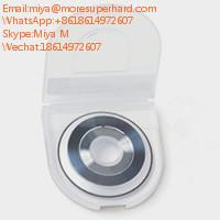 China Electroplated diamond & CBN grinding wheel for surface grinding miya@moresuperhard.com on sale