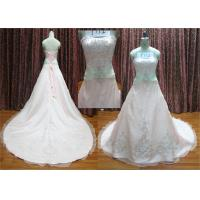 China 2012 Dress Bride and Groom Wedding Favors on sale