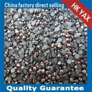 high quality lead free hotfix rhinestone,hot fix lead free rhinestone,lead free hot fix rhinestone Manufactures