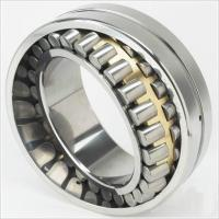 Wind Generators Spherical Roller Bearing Manufactures
