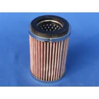 Buy cheap McQuay centrifuge refrigeration compressor oil filter 735006904 from wholesalers