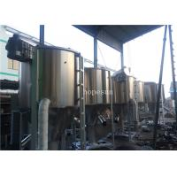 High Quality Plastic Resin Mixer Long Service Life Plastic Recycling Manufactures