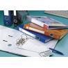 Buy cheap Stationery-cardboard File Binder,File Folder,Lever Arc Binder from wholesalers