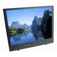 HD 10.4 inch  CCTV LED Monitor LCD DISPLAY Manufactures