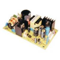 25W Single Output Open-Frame Switching Power Supply (HPS-25) Manufactures
