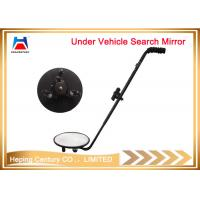 China Under Vehicle Checking Mirror Search Mirror for security checking on sale