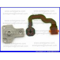 New 3DS analog joystick cable repair parts Manufactures
