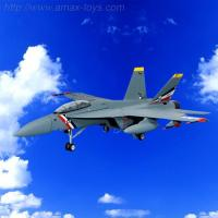 China rc toy 4ch rc F18 with Air Retracts landing gear(ep-ms006) on sale