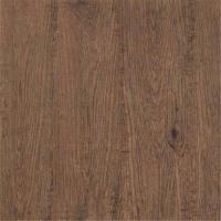 200X1000 Wood Look Ceramic Floor Tile Manufactures