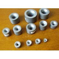 Quality Tungsten carbide products for sale