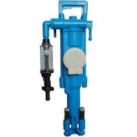 YT24, YT27, YT28 Pneumatic portable drilling machine/Hand held rock drill/jack hammer Manufactures