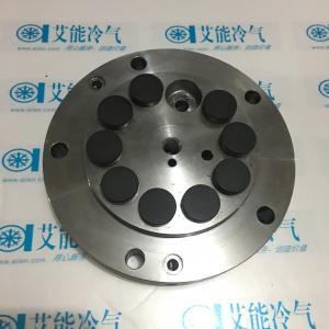 York central air conditioning centrifuge overhaul bearing sleeve series YDHA YDHF YDHB YDHE YDHG YDHF Manufactures
