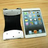 Silicone Hand Grip for iPad mini Manufactures