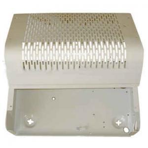 Tablet PC Speaker mesh