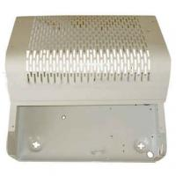 Quality Tablet PC Speaker mesh for sale