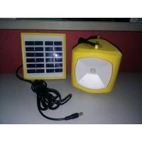 Hotest~ Solar Lantern 1.5W with torch light, lighting africa solar power lighting system Manufactures