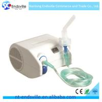 Nebulizer Treatment Machine for Adult and Kids Manufactures