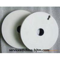 Quality 20X1X8Grinding Wheel WA for sale