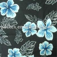 China Home Textile Wide Width Fabric Polyester/Cotton on sale