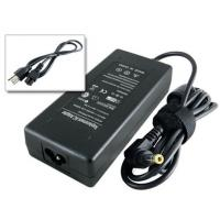 5v 2a 100v ~240v Plastic emachine power supply for UL/GS/CCC Certificate Manufactures