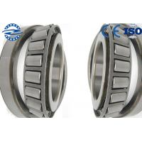 Low Noise Separable Tapered Roller Bearing 30234 170MM * 310MM * 52MM Manufactures
