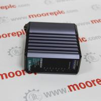 Foxboro I/A Series  FBM2/36Contact / DC Input  FOXBORO FBM2/36   NEW IN STOCK Manufactures