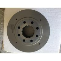 China Replacement Hydraulic Motor Rotor Assembly , Hydraulic Motor Spare Parts MCR05-470 on sale