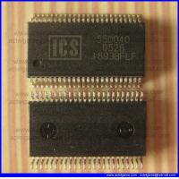 Xbox360 network chips ICS1893BFLF Xbox360 repair parts Manufactures