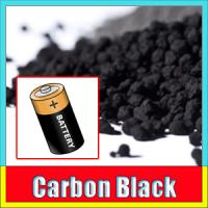 conductive carbon black Manufactures