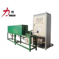 new generation of engineer overseas support stainless steel forging used forging presses Manufactures