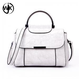 new design factory bags good price whole girls shoulder bag OEM/ODM service accept leather designer handbag Manufactures