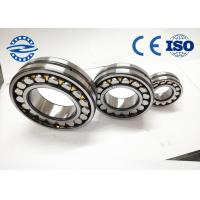 Buy cheap Wear Resistance Automotive Brass Cage Bearings , 23934 High Precision Roller Bearing from wholesalers