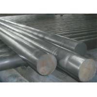 ASTM Alloy Steel Metal Harbor - C 276 Alloy Steel Stress Corrosion Resistance Manufactures