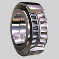 SKF Automotive Tapered Roller Bearings Detachable 30204 30304 Manufactures